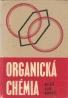 kolektív- Organická chémia pre SZŠ a Gymnázia