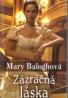 Mary Baloghová- Zázračná láska