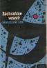 Stanislaw Lem- Zachráňme vesmír