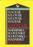 kolektív- Maďarsko-Slovenský / Slovensko-Maďarský slovník