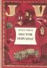 Jules Verne-Hector Servadac