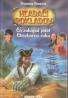 Thomas Brezina- Hľadači pokladov - Čo zakopal pirát Strieborná ruka