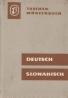 kolektív- Deutsch Slowakisch