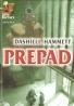 Dashiell Hammett- Prepad