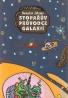 Douglas Adams- Stopařův průvodce galaxií I-V