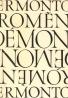 Lermontov- Proměny Démona