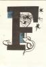Lawrence Ferlinghetti: Smutná nahá jazdkyňa