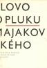 kolektív- Slovo o pluku Majakovského + platňa