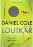 Daniel Cole- Loutkář