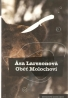 Asa Larssonová- Oběť Molochovi