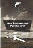 Asa Larssonová- Prolitá krev