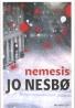 Jo Nesbo- Nemesis