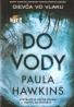Paula Hawkins- Do vody