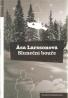 Asa Larssonová- Sluneční bouře