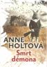 Anne Holtová- Smrt démona
