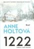 Anne Holtová- 1222