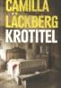 Camilla Läckerg-Krotitel