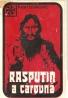 Ivan Izakovič: Rasputin a cárovná