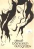 kolekrív- Desať básnických autografov