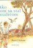 Rudolf Sloboda- Ako som sa stal mudrcom