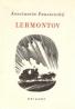 Konstantin Paustovskij- Lermontov