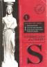 kolektív- Slovenský jazyk a Literatúra 1