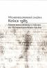 kolektív- Východoslovenská galéria Košice 1985