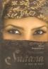 Jean Sassonová- Princezná Sultana