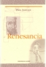 Paul Johson- Renesancia