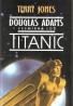 : Vesmírná loď Titanic