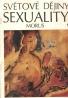 Morus- Světové dějiny sexuality I-III