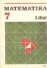 kolektív- Matematika  7/ I. diel