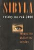 kolektív- Sibyla veštby na rok 2000