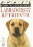 B.Fogle- Labradorský retriever