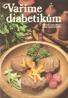 Imrich Sečanský- Vaříme diabetikům