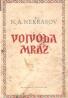 N.A.Nekrasov- Vojvoda Mráz