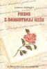 Ľubomír Varínsky- Piesne z Dargovskej ruže