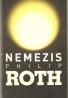 Philip Roth- Nemezis