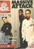 kolektív- Rock & pop 12 čísel / 1999