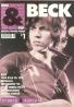 kolektív- Rock & pop 12 čísel / 2000