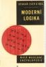 Zich a kolektív- Moderní logika