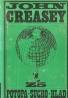 John Creasey: Potopa, Sucho, Hlad