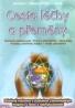 N.C.Demetry- Cesta léčby a přeměny