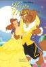 Walt Disney- Kráska a zviera