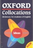 kolektív- Oxford Collocations