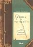 Joann Davisová- Kniha o pastierovi