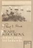 Pearl S. Bucková- Dobrá zem iný bohovia
