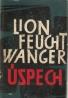 Lion Feucht Wanger- Úspech
