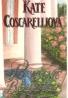 Kate Coscarelliová- Pokušenie bohatých