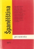 koelktív- Španělština pro samouky
